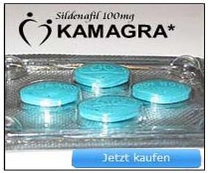 Viagra kamagra kaufen
